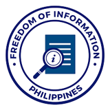 Job Vacancies - Office of the President of the Philippines